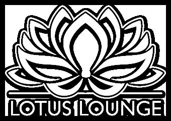 Lotus-Logo2