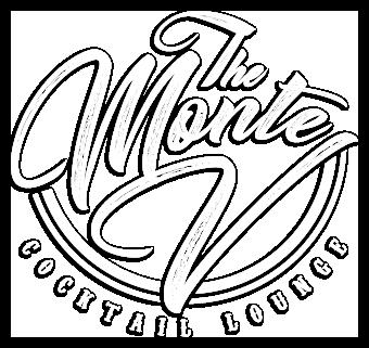 Monte-V-Logo2